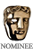Childrens BAFTA nominee 2008/2009